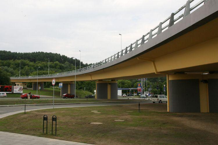 2007 07 03
