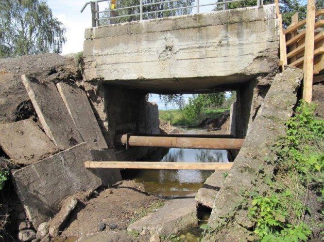 Tiltas 2010 09 05 (1)